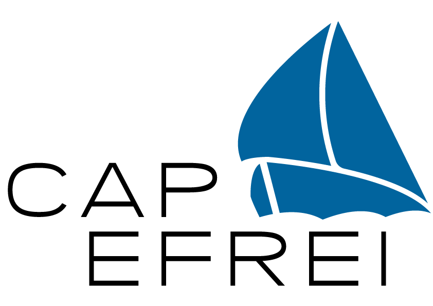 Cap Efrei