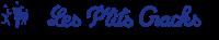 LogoLPC_H
