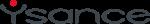 Logo_Ysance