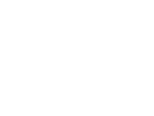 logo-sewan
