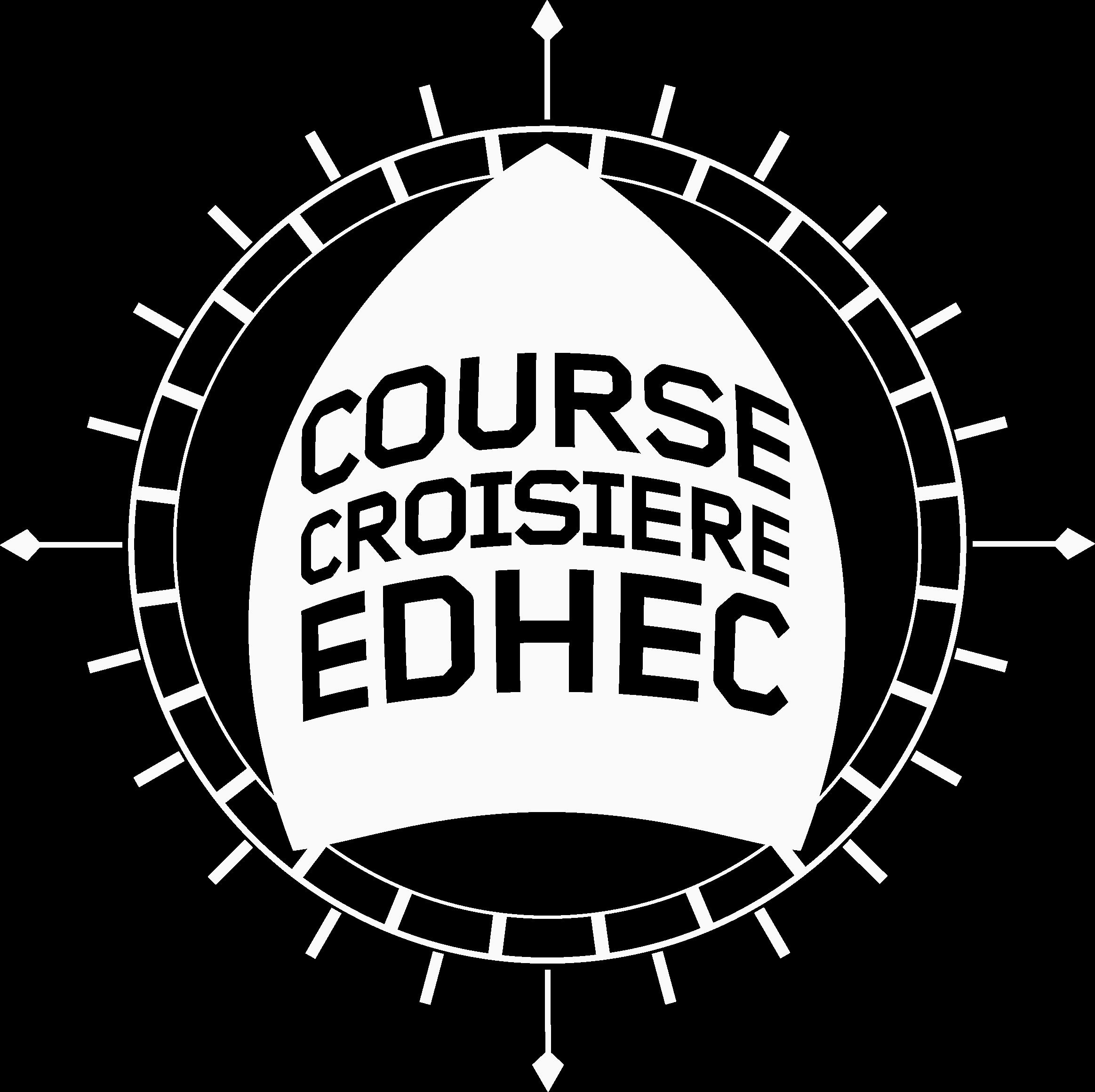 Logo Regate